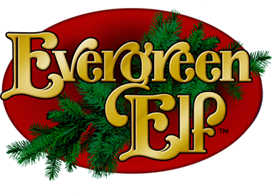 Evergreen Elf